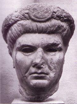 Максимиан Галерий