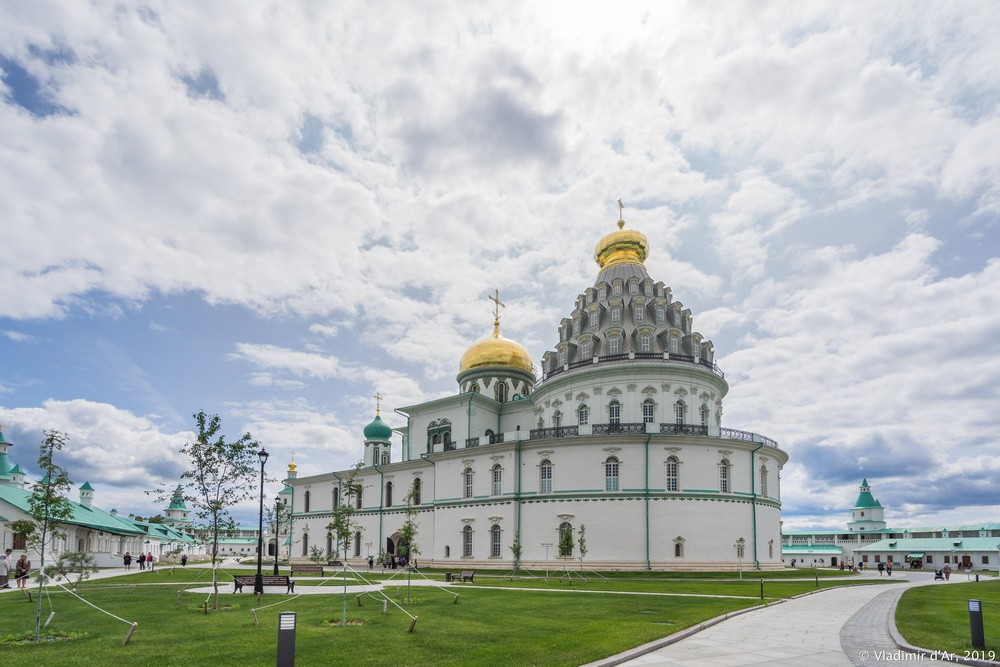 Новоиерусалимский монастырь - 36.jpg
