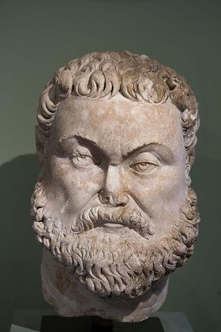 Максимиан Геркулий