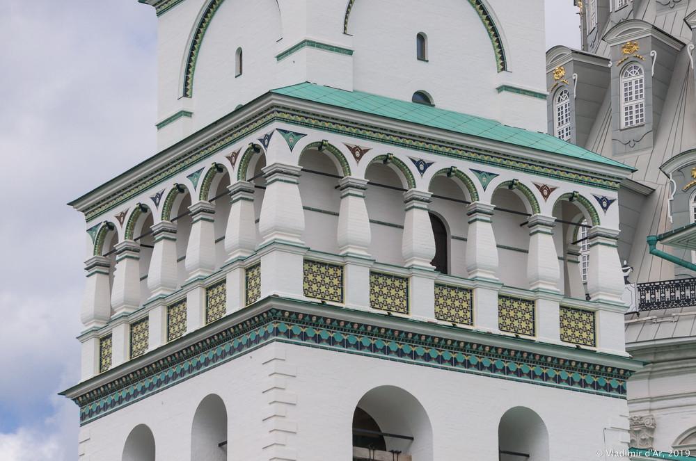 Новоиерусалимский монастырь - 60.jpg