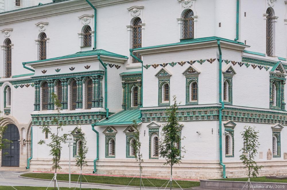 Новоиерусалимский монастырь - 61.jpg