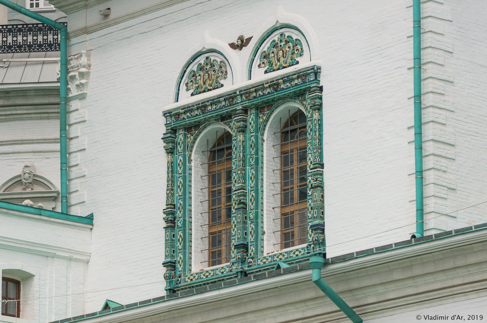 Новоиерусалимский монастырь - 68.jpg