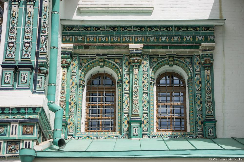 Новоиерусалимский монастырь - 70.jpg