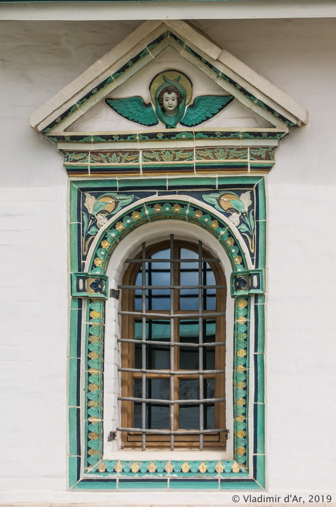 Новоиерусалимский монастырь - 72.jpg