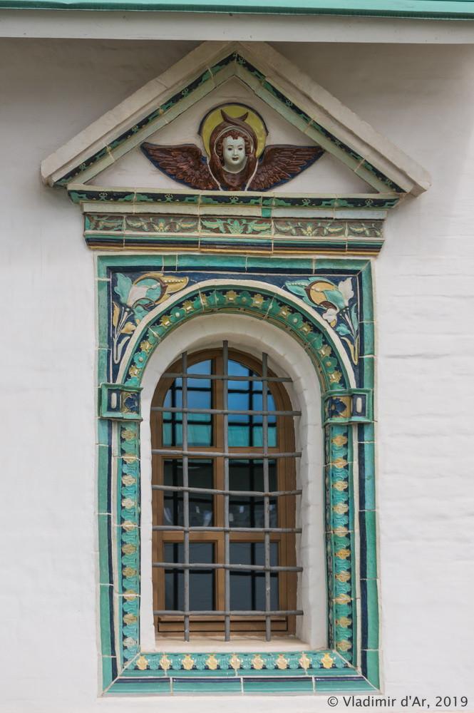 Новоиерусалимский монастырь - 73.jpg