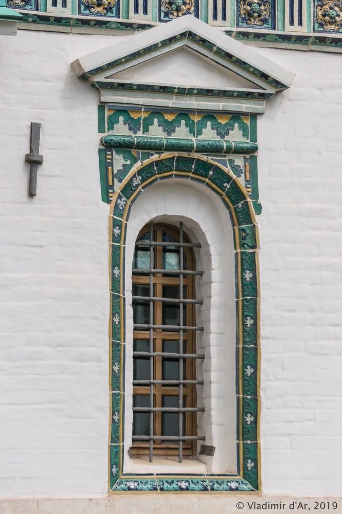 Новоиерусалимский монастырь - 74.jpg