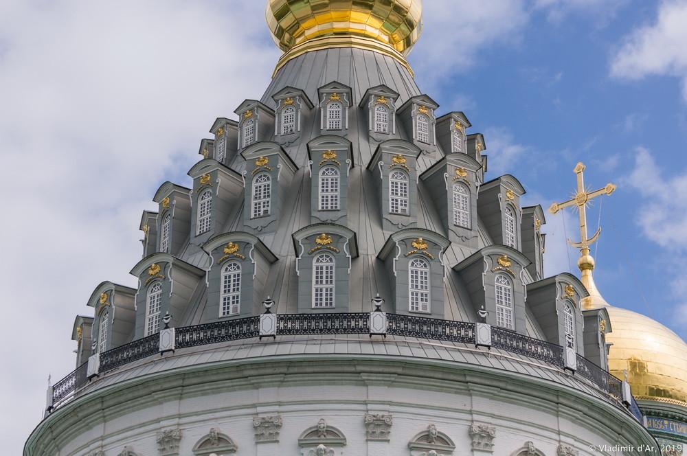 Новоиерусалимский монастырь - 75.jpg