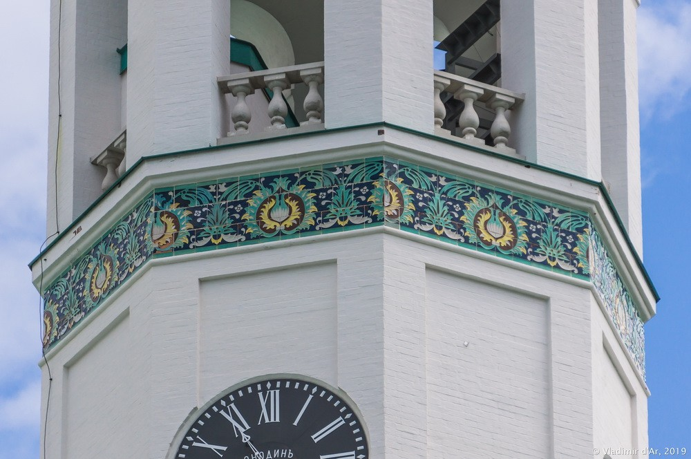 Новоиерусалимский монастырь - 77.jpg