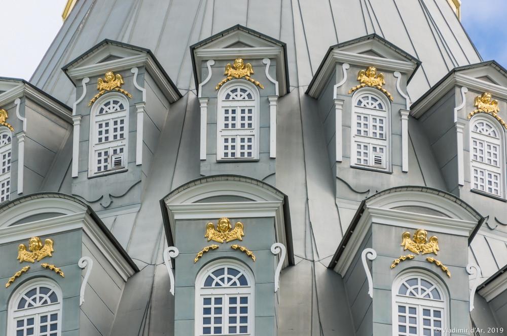 Новоиерусалимский монастырь - 78.jpg