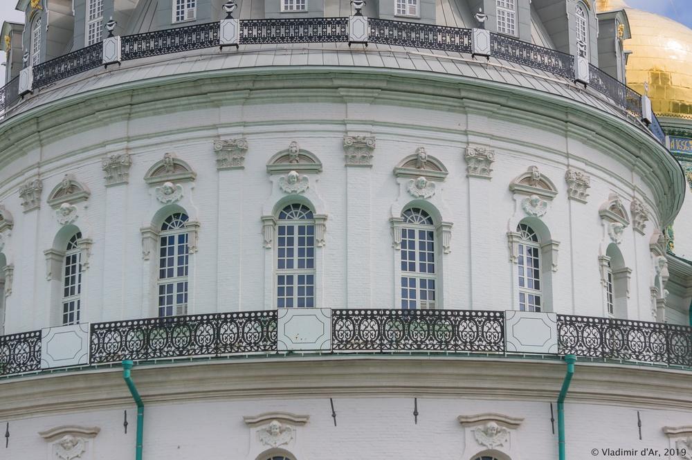 Новоиерусалимский монастырь - 80.jpg
