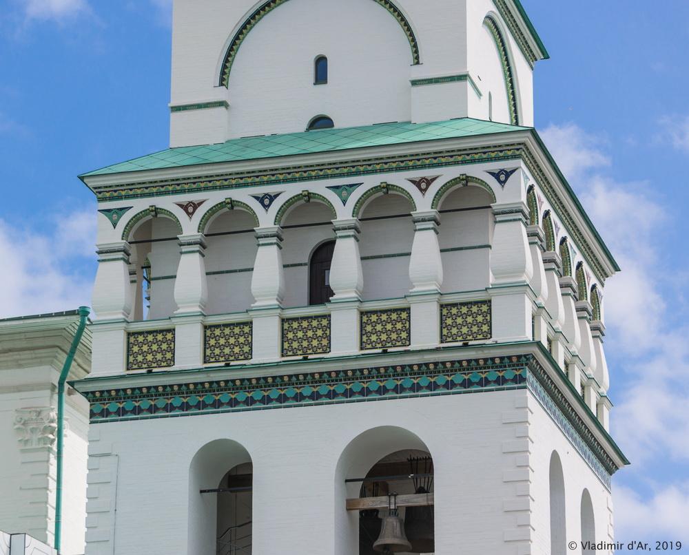 Новоиерусалимский монастырь - 82.jpg