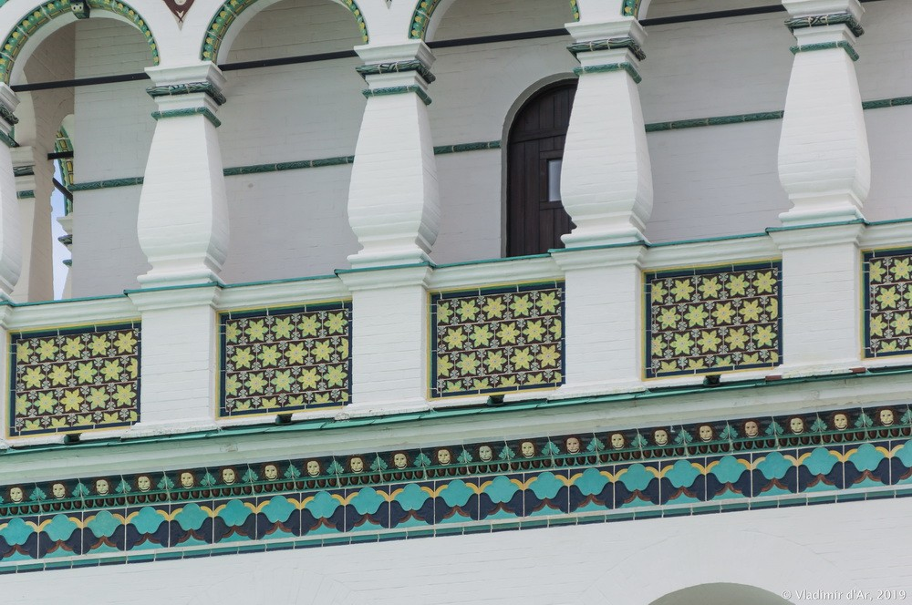 Новоиерусалимский монастырь - 83.jpg