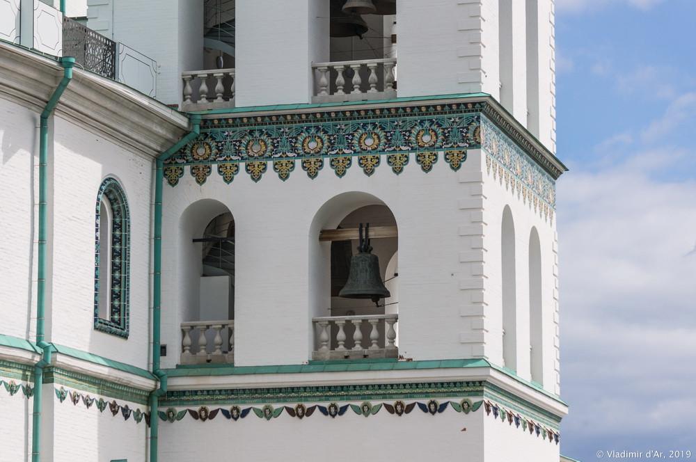 Новоиерусалимский монастырь - 84.jpg