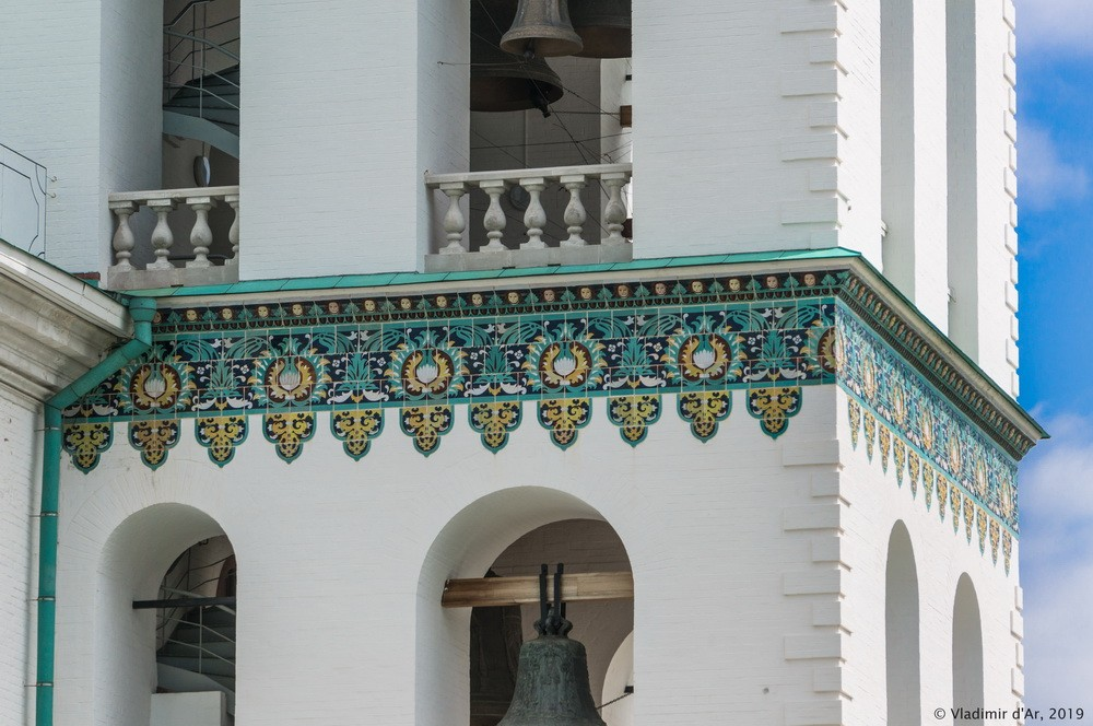 Новоиерусалимский монастырь - 85.jpg