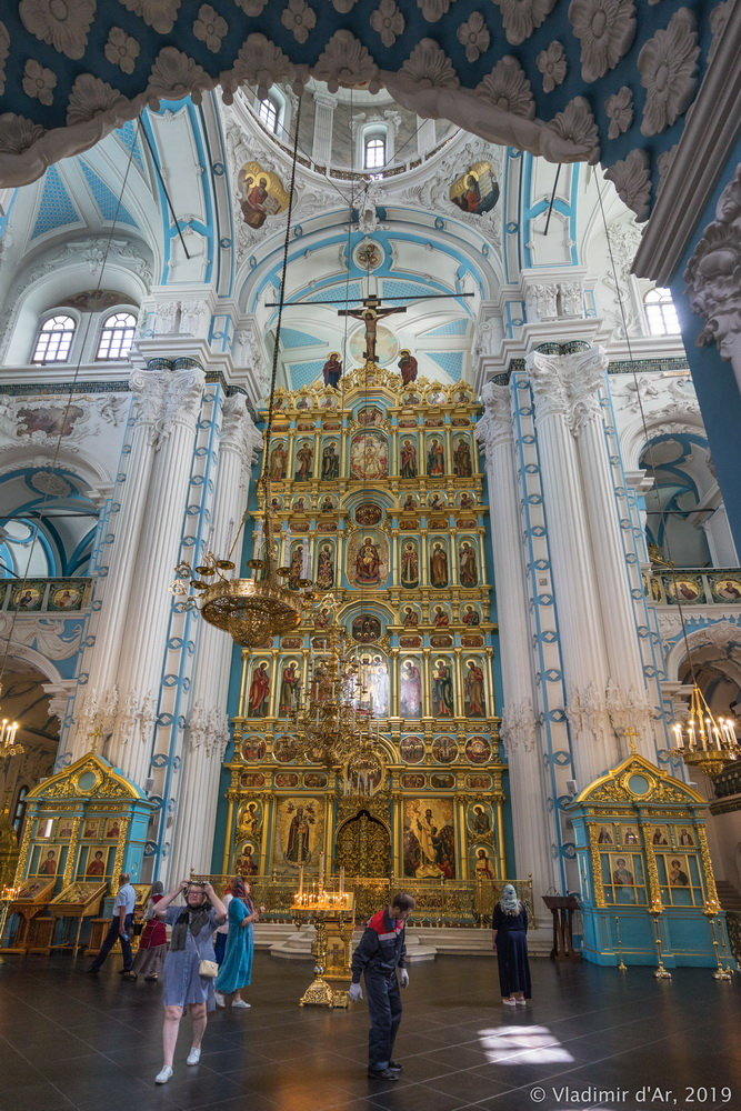 Новоиерусалимский монастырь - 120.jpg
