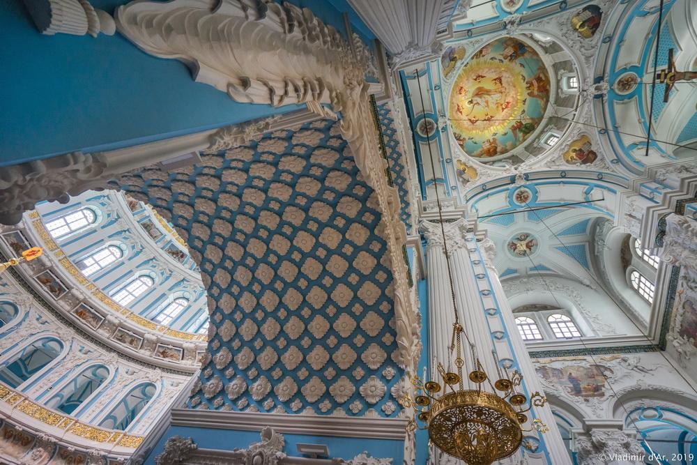 Новоиерусалимский монастырь - 122.jpg