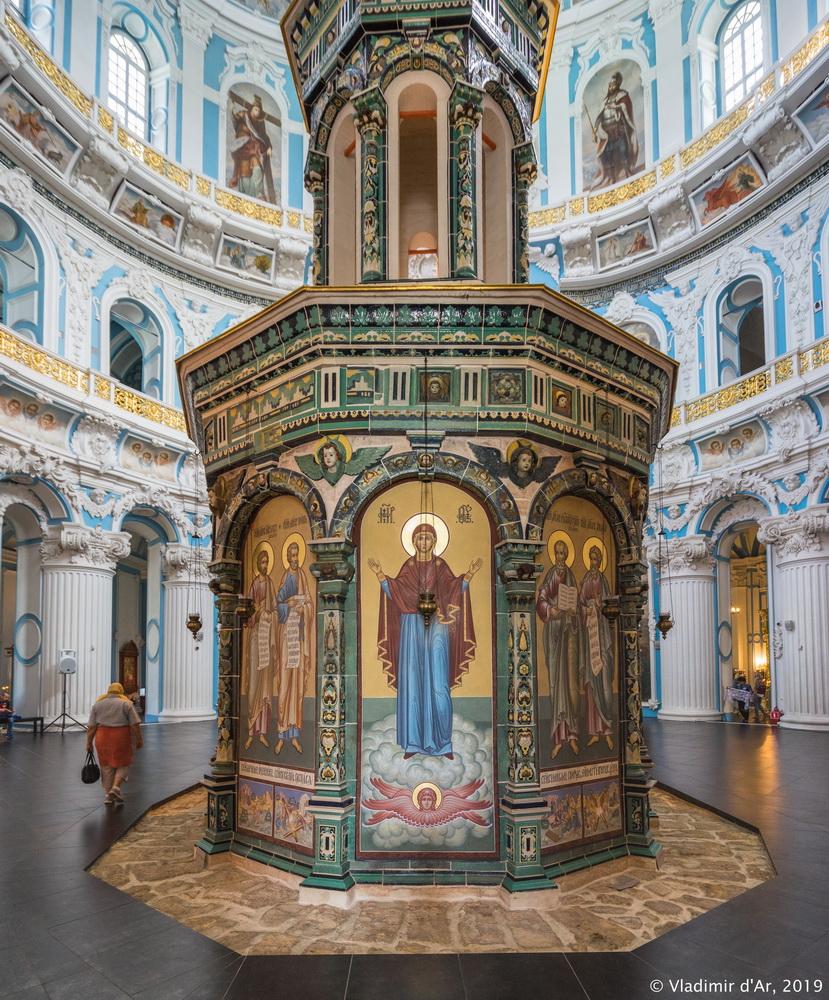 Новоиерусалимский монастырь - 128.jpg