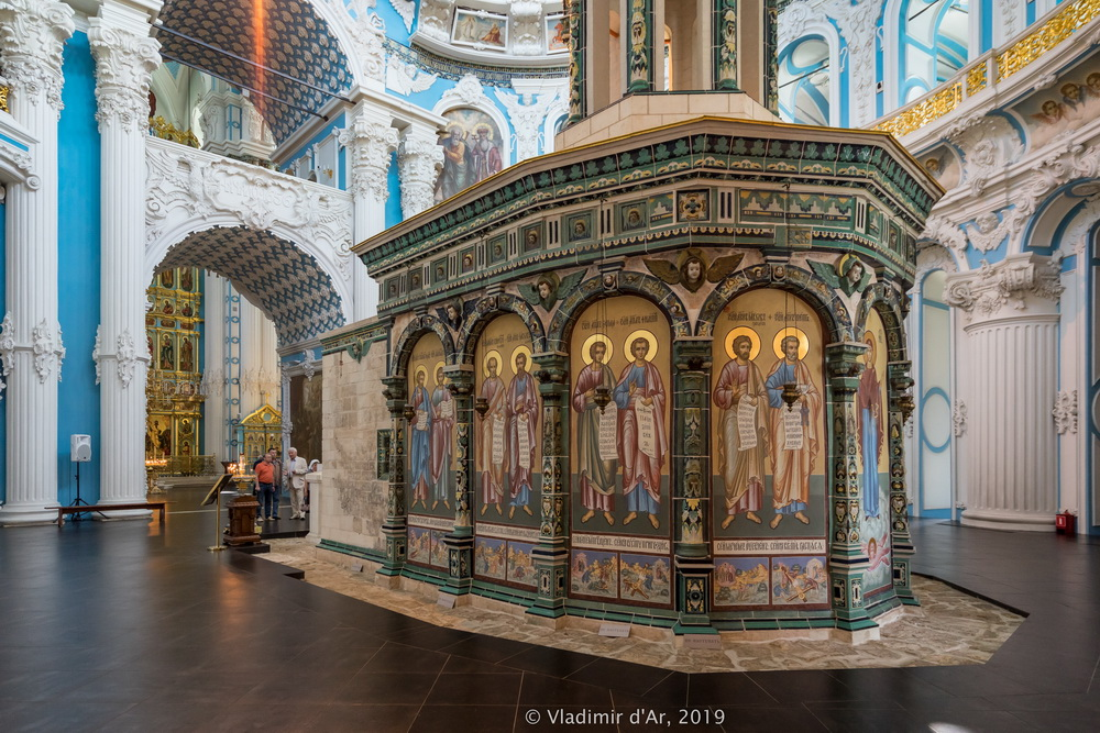 Новоиерусалимский монастырь - 130.jpg