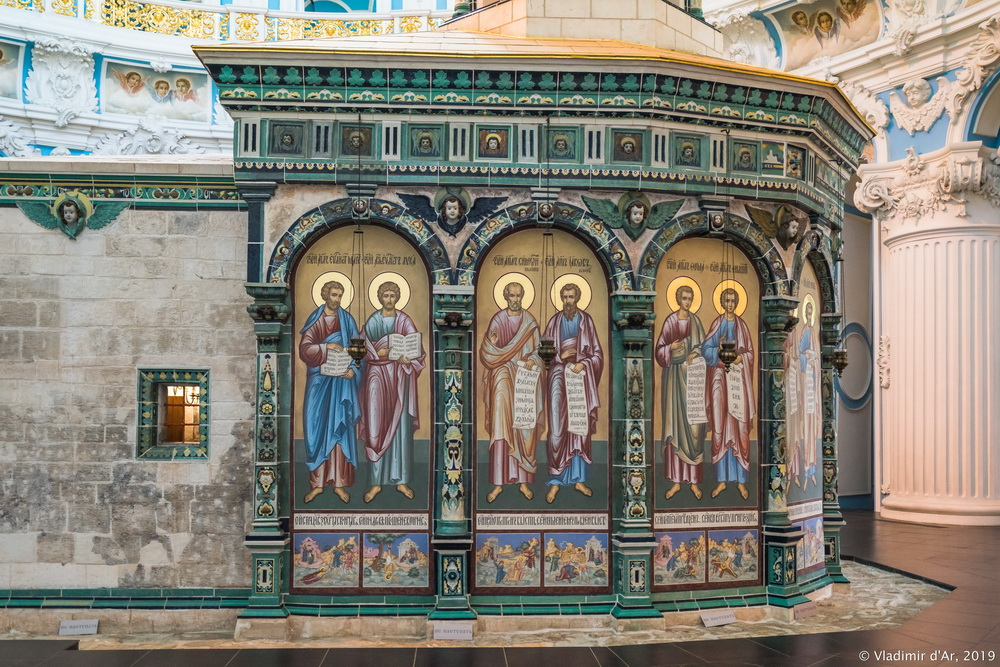 Новоиерусалимский монастырь - 132.jpg