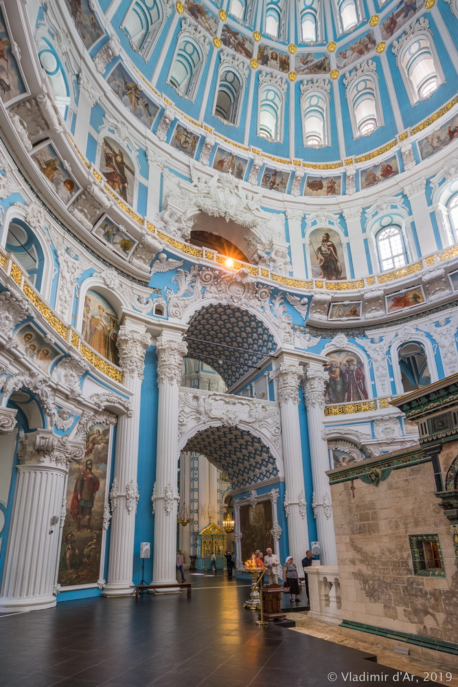 Новоиерусалимский монастырь - 133.jpg