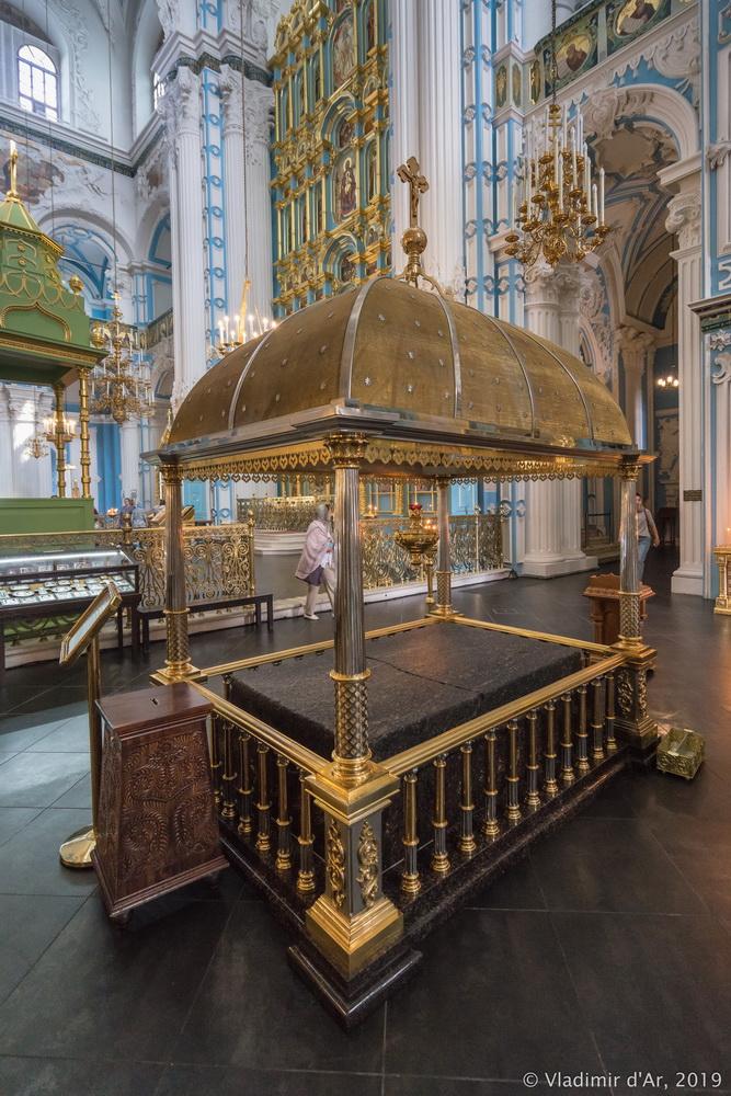 Новоиерусалимский монастырь - 138.jpg