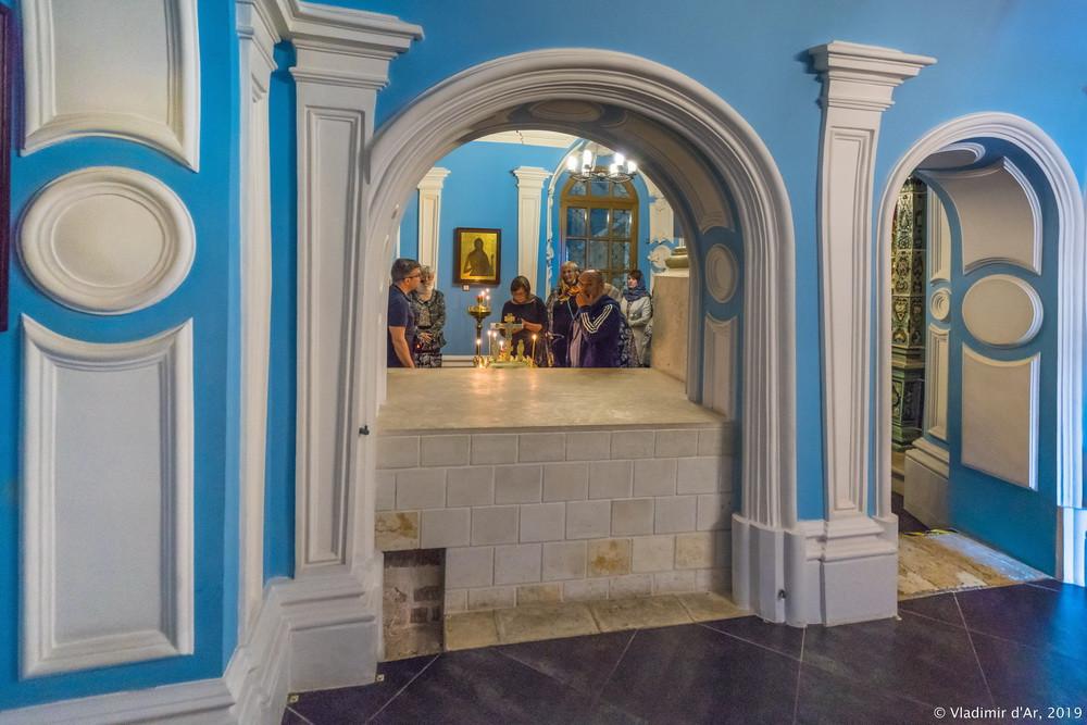 Новоиерусалимский монастырь - 139.jpg