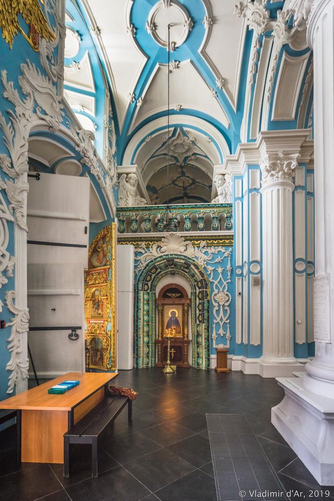 Новоиерусалимский монастырь - 140.jpg