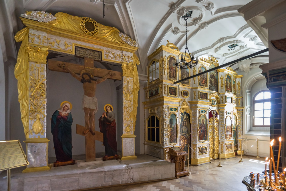 Новоиерусалимский монастырь - 142.jpg