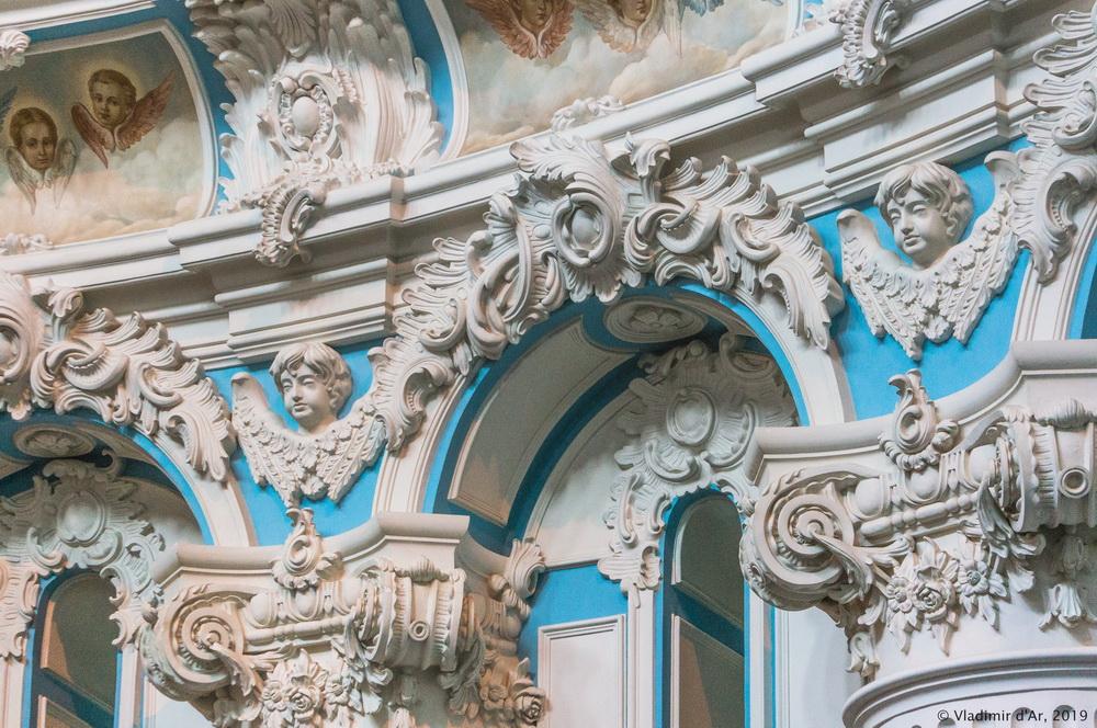 Новоиерусалимский монастырь - 147.jpg