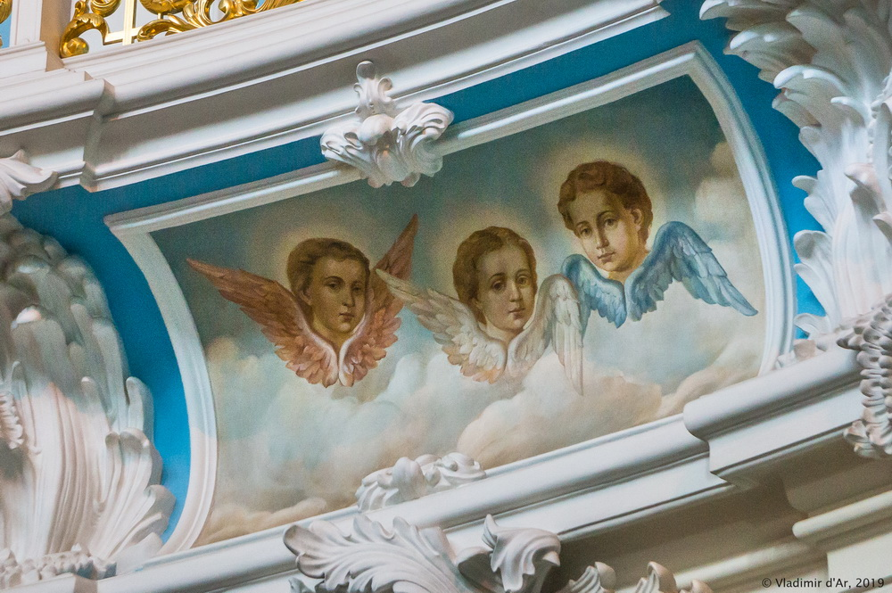 Новоиерусалимский монастырь - 149.jpg