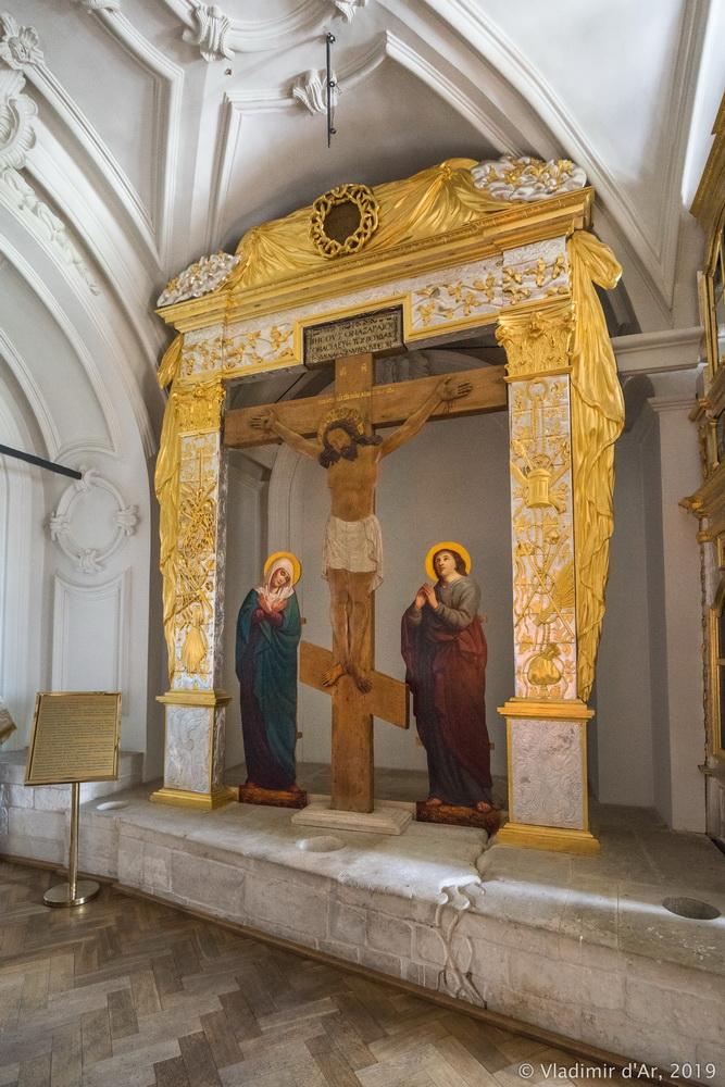 Новоиерусалимский монастырь - 150.jpg