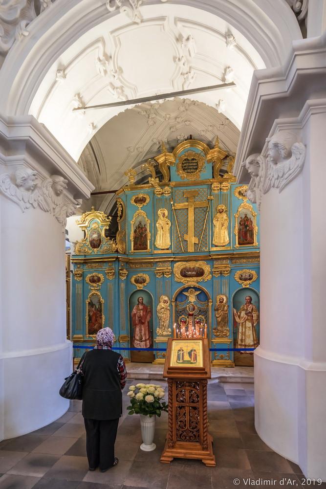 Новоиерусалимский монастырь - 155.jpg