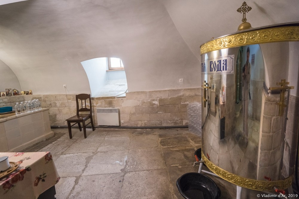 Новоиерусалимский монастырь - 157.jpg