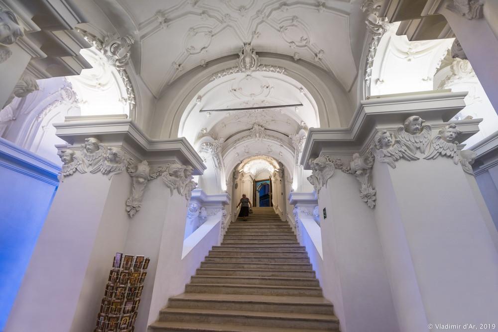 Новоиерусалимский монастырь - 158.jpg