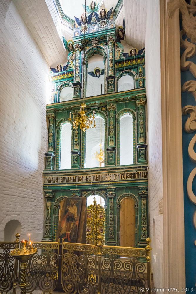 Новоиерусалимский монастырь - 160.jpg