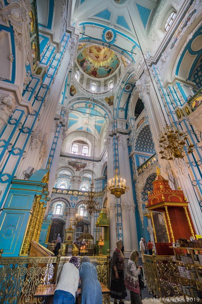 Новоиерусалимский монастырь - 162.jpg