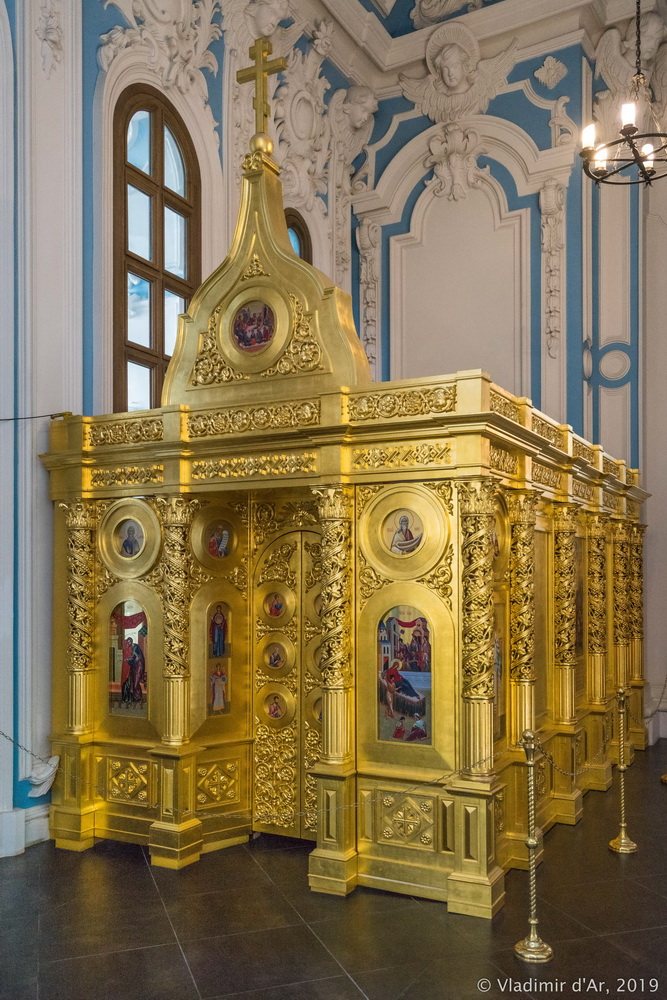 Новоиерусалимский монастырь - 164.jpg
