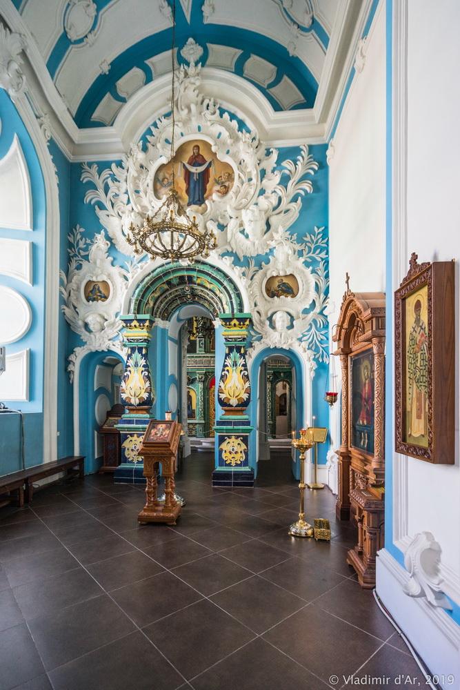 Новоиерусалимский монастырь - 165.jpg