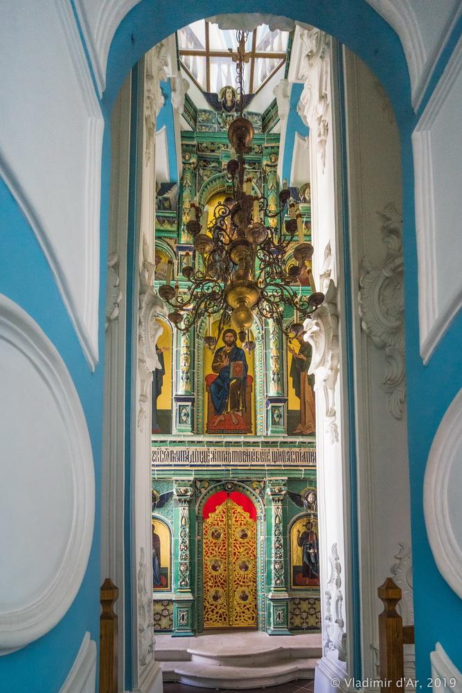 Новоиерусалимский монастырь - 168.jpg