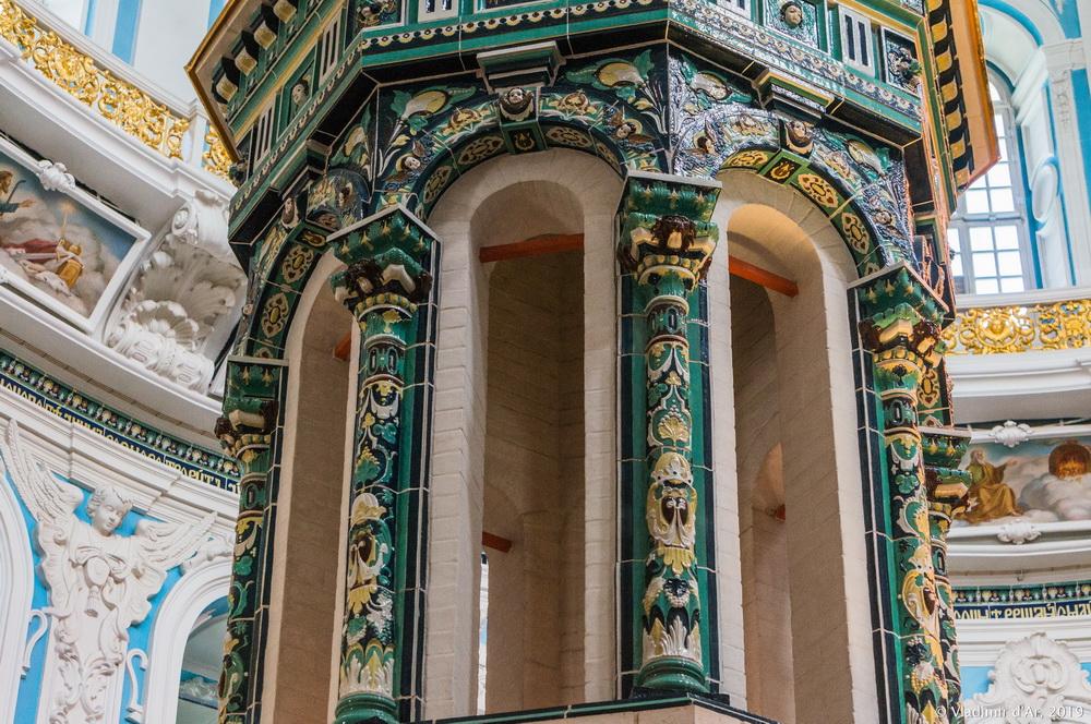 Новоиерусалимский монастырь - 171.jpg