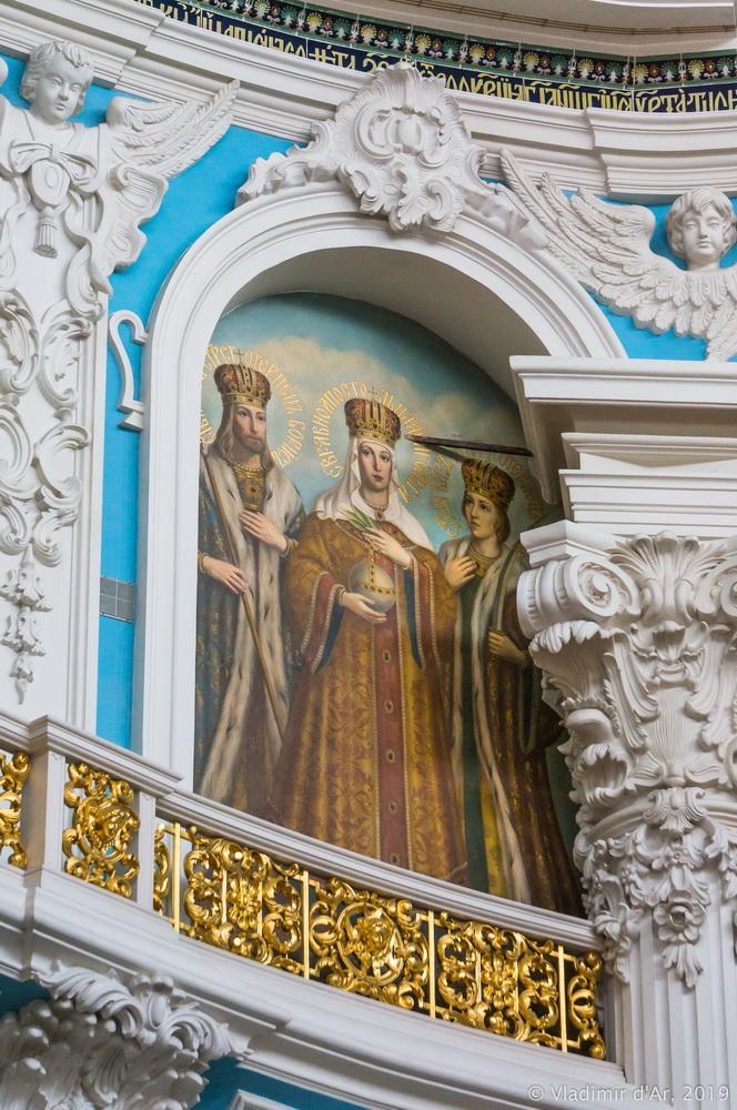 Новоиерусалимский монастырь - 173.jpg