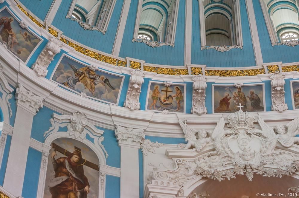 Новоиерусалимский монастырь - 174.jpg