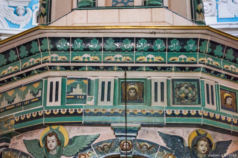 Новоиерусалимский монастырь - 175.jpg