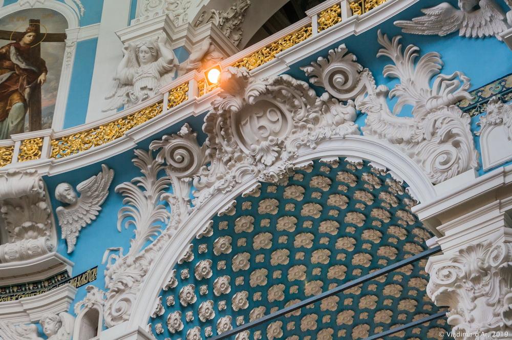 Новоиерусалимский монастырь - 177.jpg