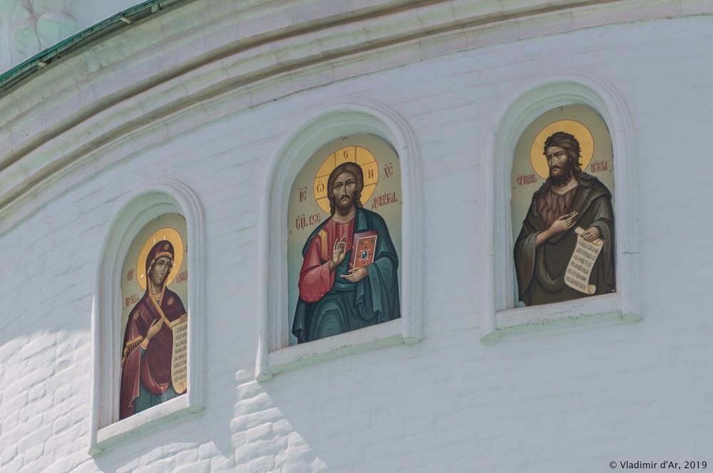 Новоиерусалимский монастырь - 184.jpg