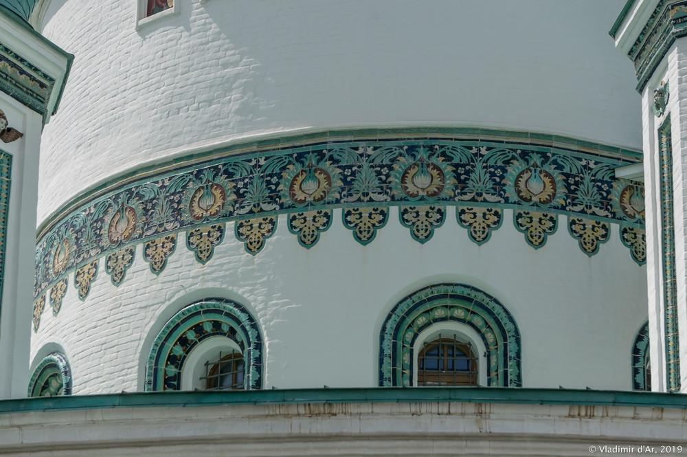 Новоиерусалимский монастырь - 185.jpg
