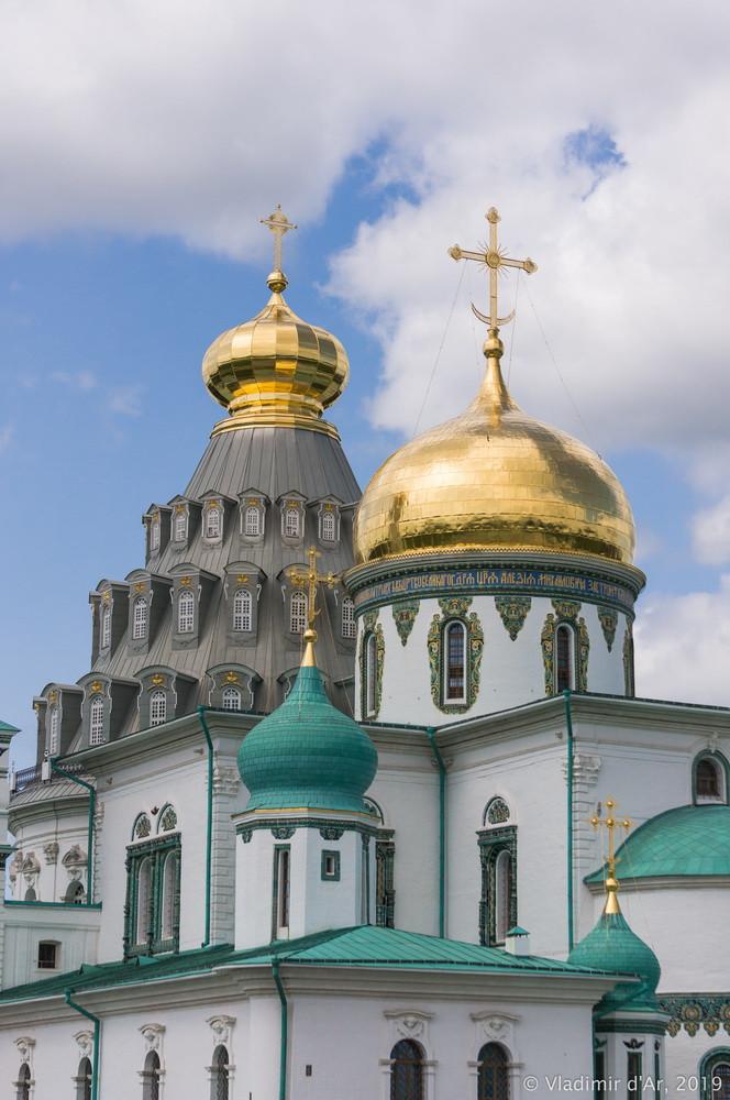 Новоиерусалимский монастырь - 191.jpg