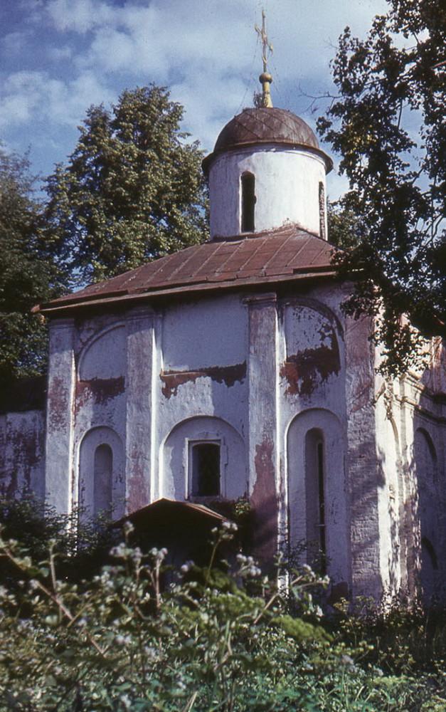 Храм Рождества Христова село Юркино - 049 (1 из 1).jpg