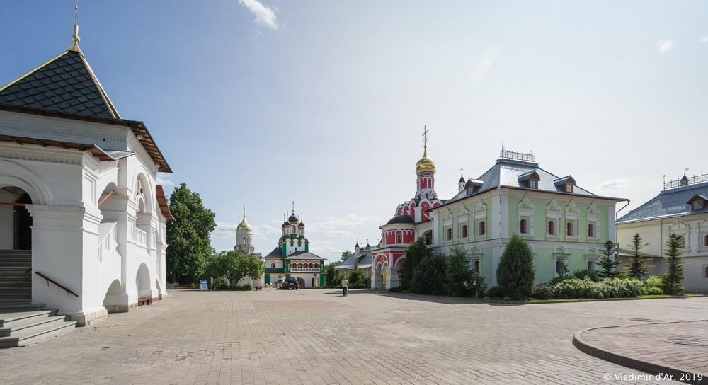 Павловская Слобода - 3.jpg