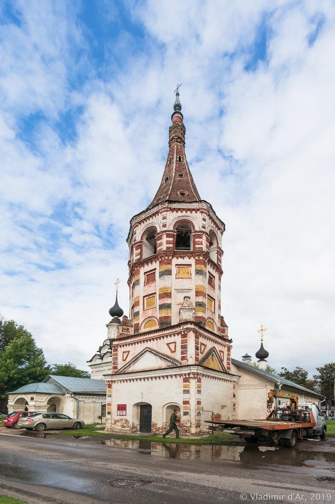 Лазаревская и Антипьевская церкви - 1.jpg